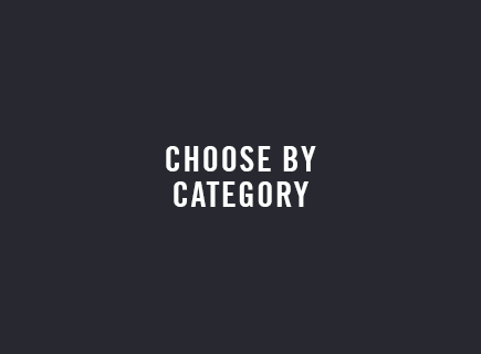 Choose by category