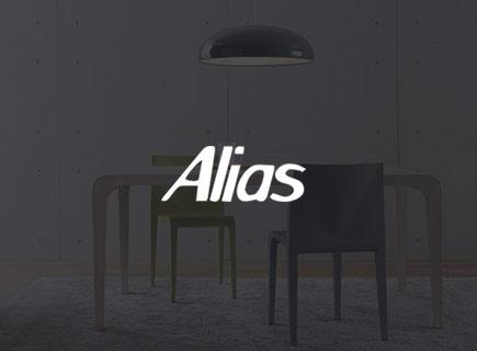 Ecliss milano for Alias shop milano