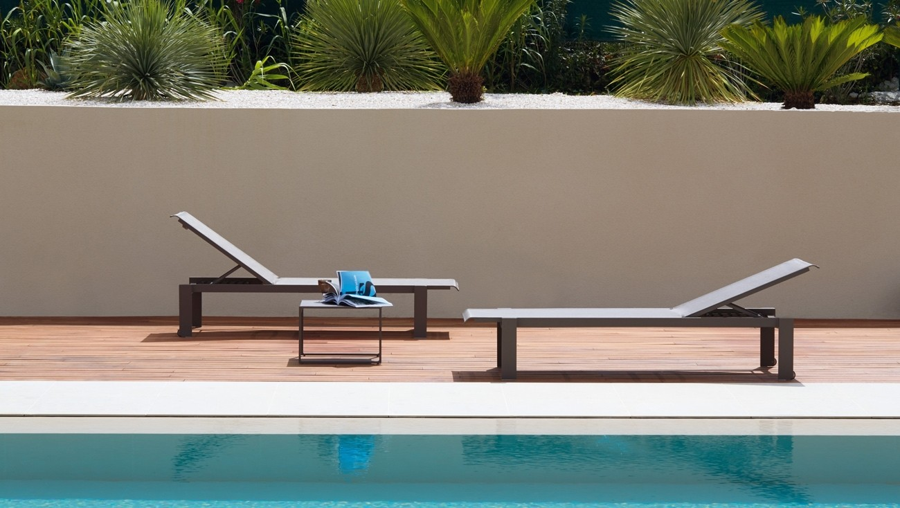 sifas outdoor furniture. this has culminated in furniture that is now suitable for both outdoors and indoors where they easily blend into complement today\u0027s state-of-the-art sifas outdoor