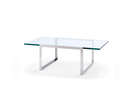 SM Small Coffee Table