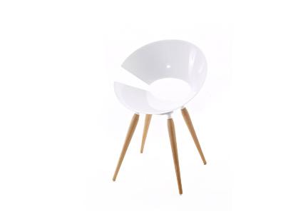 Colico Design Sedie Varedo.Colico