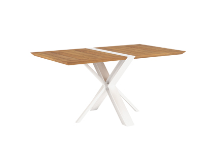TRAVERSE Folding Table