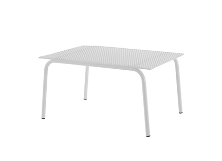 Grillage table