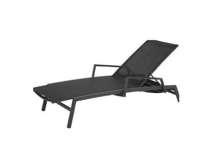 azore lounger