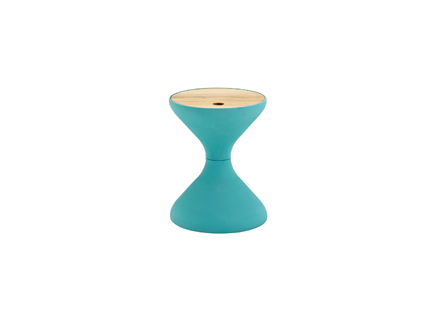 bells side table