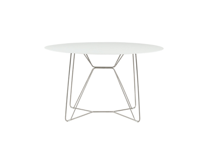 SLIM table 130