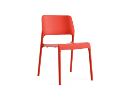 Chair Spark collection