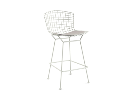 Bertoia Barstool Counter Height