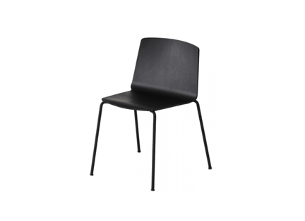 Rama four legs chair