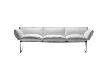 elisa-outdoor sofa