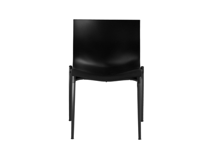 cam el eon chair