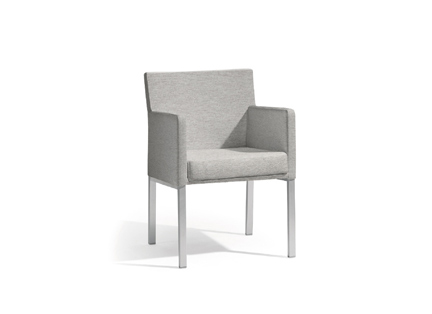 LINER CHAIR