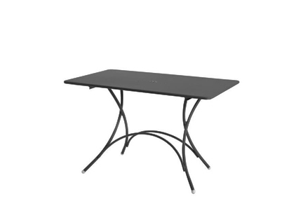 Pigalle table