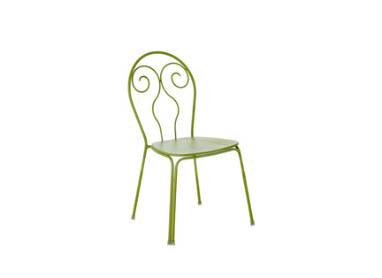 Caprera chair