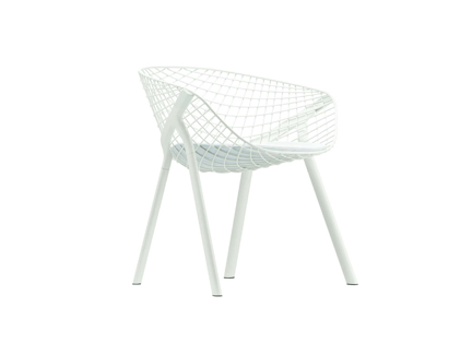 KOBI CHAIR 040 chair